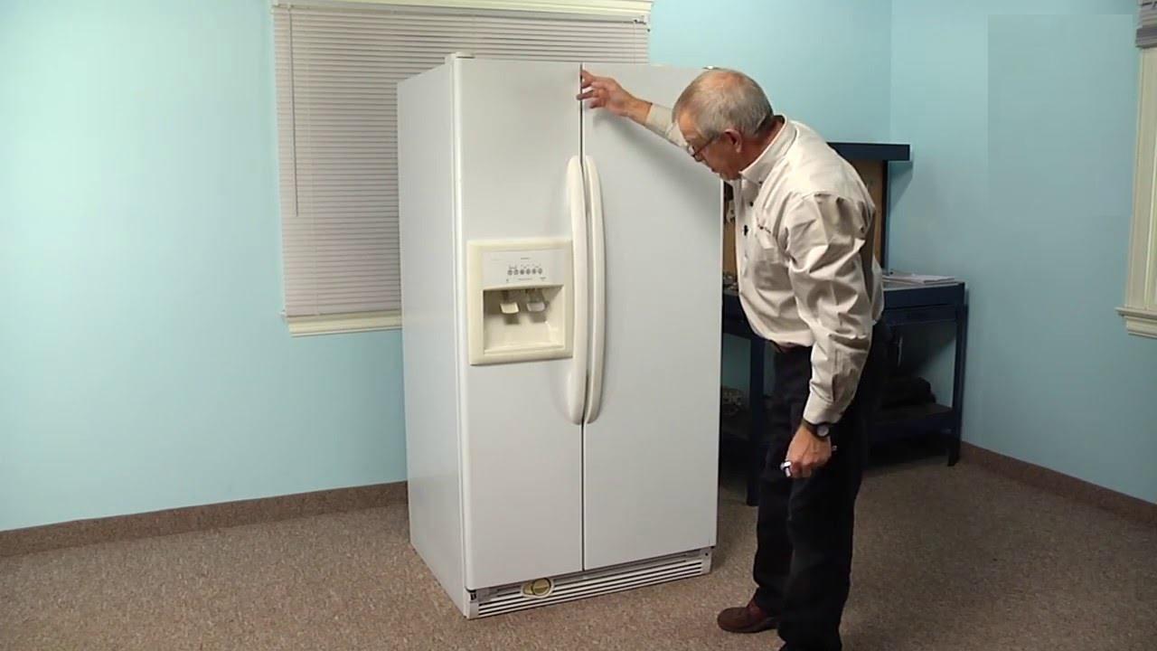 Kenmore Refrigerator : Top 5 Kenmore Refrigerator Buyer Info