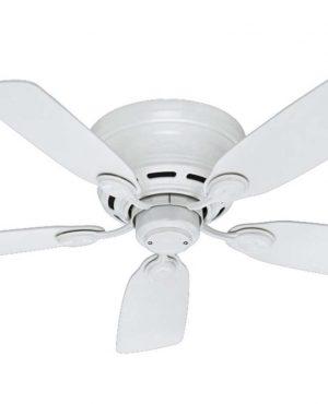 Low Profile Ceiling Fan