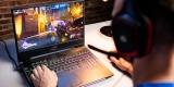 Gaming Laptop: 10 Best Gaming Laptop Reviews & Buyer Info