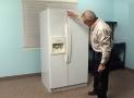 Kenmore Refrigerator | Top 5 Kenmore Refrigerator Buyer Info